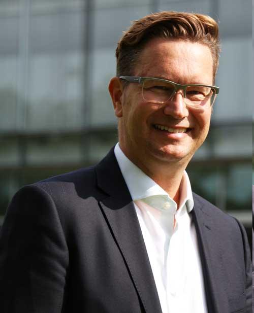 prof. dr. rainer-elste